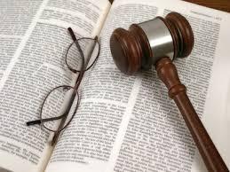 consulenza legale1