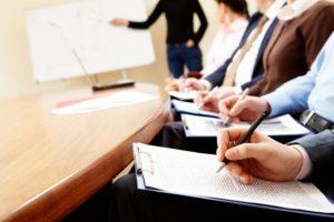 formazione-professionale1
