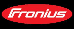 fronius-logo-300x118