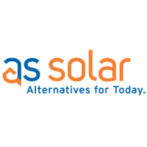 as_solar_logo_oc_rz_1c_400x400-300x300