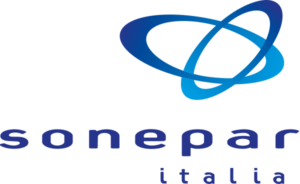 logo-sonepar-300x184