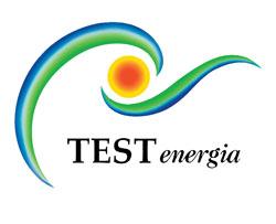 logo_test_energia