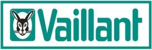 vaillant-logo-300x99